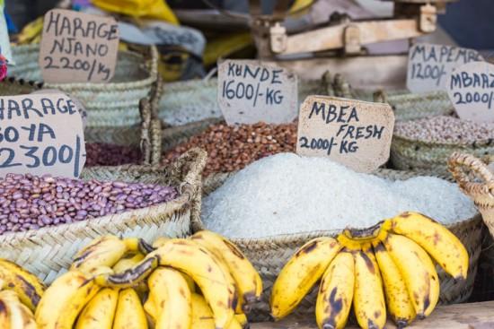 Voyage à Zanzibar sur mesure