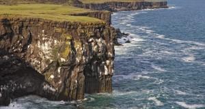 Jour 4 : Mývatn – Dettifoss – Egilsstaðir – Fjords de l'Est – Höfn