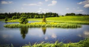 Jour 3 : Falun / Mora (90 km)