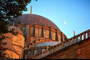 Istanbul et la Cappadoce