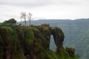 L'Inde moderne de Bombay à Goa