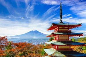japon_shutterstock_lkunl